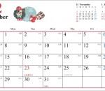 クリスマス・イブは今年(2014年)は何曜日?大晦日や元旦は?