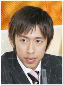 梶原雄太の画像 p1_30