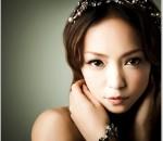 安室奈美恵ライブツアーの2014の座席表と曲数やセットリスト!終了時間や規制退場