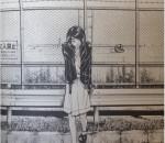 東京喰種(グール)の名言・格言!リゼ・トーカ・ひなみ・あきらの画像