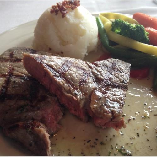 リストランテ 画像 沖縄 米軍 レストラン