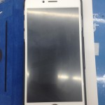 ゲオでiPhone6&破損6plus&破損5を査定しました。参考価格を記載します
